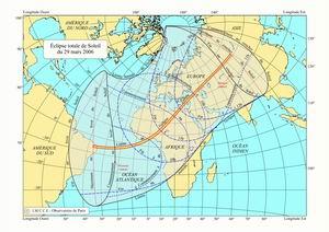 clicar para ver mapa original e com maior ampliação  © I.M.C.C.E. - 2002 - P Rocher